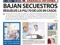 Edición Impresa 23 de Diciembre del 2013