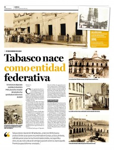 http://diarioavancetabasco.com/wp-content/uploads/2015/01/244.jpg