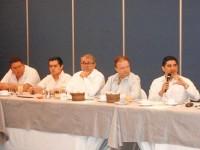 Invertirán 500 millones de pesos en proyectos turísticos