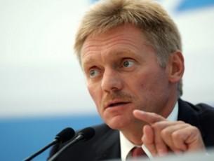 """Turquía ha lanzado a Rusia un """"reto sin precedentes"""": Kremlin"""