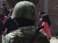Condenan a 52 años de cárcel a General por 'tortura y asesinato'