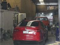 Asesinan a exalcalde junto con su esposa en Veracruz