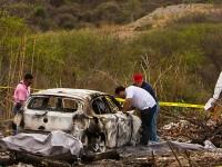 Muere 'El 90', operador de 'El Mayo' Zambada