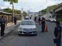 Dejan operativos de SSP 133  detenidos en una semana