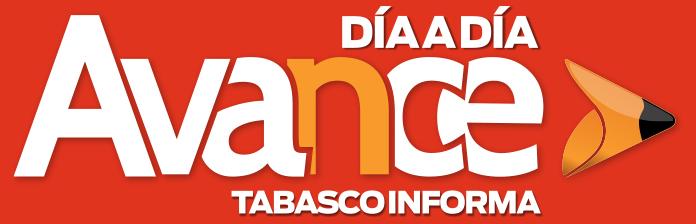 Diario Avance Tabasco