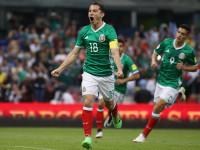 México, EE.UU. y  Canadá buscan ganar Mundial vía 'fast track'