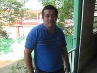 Corrompe Garrido Gular al CONALEP de Tabasco