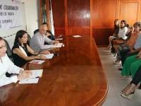 Becas de especialización para docentes del Cobatab