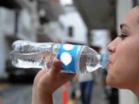 'Extremar las precauciones ante ola de calor': IPC
