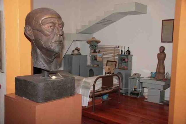 Celebrarán a museos con entrada gratuita