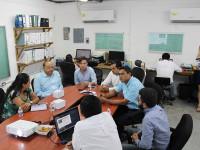 Compromete FIRA apoyos para fortalecer agroindustria