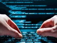 'Libre de culpas por ciberataques': Putin