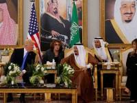 Desafía Trump a extremistas