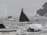 Inicia oficialmente la temporada  de huracanes en el Pacífico