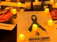 Pide 'Washington Post'  a Peña más acciones ante muerte de periodistas