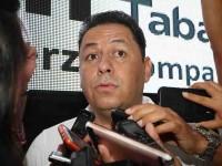 Aplicarán examen de Permanencia a docentes de Chiapas en Tabasco