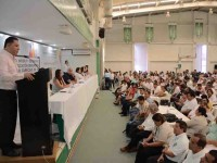 'Destaca Tabasco en Formación continua de docentes': SEP