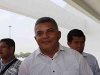 Hernán Domínguez 'desfalcó' al SNTE