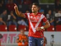 'Gullit' y Herrera ante nuevo obstáculo para ir a Rangers
