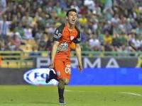 Benfica quiere al 'Chucky'