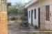 Hallan en patio de una casa cuerpo de una menor secuestrada en NL
