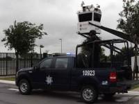 Violencia en Reynosa deja cinco muertos