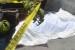 Fin de semana violento en NL deja cuatro homicidios