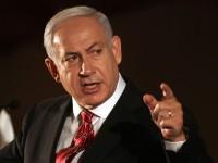 EU decepciona a Israel