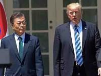 Se acabó la paciencia con Corea del Norte