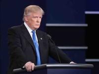 Trump podría usar  poderes ejecutivos