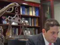 Echa abajo Tribunal sanciones de Morena a diputados locales