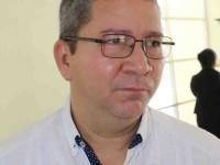 Disminuyen los casos de tortura en Tabasco