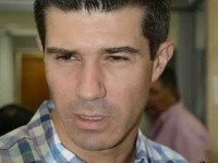 Piden acción penal contra funcionarios del IEPCT
