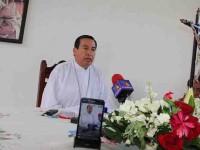 Respeto a los semejantes, pide el Obispo