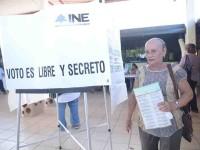 Elección en Edomex, no influirá en Tabasco
