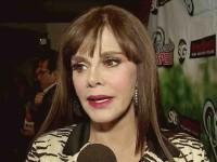 Aclara Lucía supuesto maltrato animal