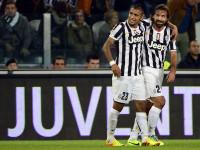 Juventus canceló gira por  México