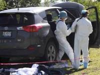 Asesinan a 6 personas en Puebla por no pagar 'derecho de piso'