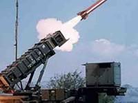 Norcorea lanza misil balístico