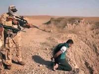Vence al  Estado  Islámico