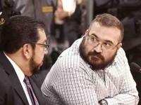 Piden a México extradición rápida de Duarte