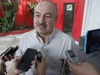 Apoya PRI la reforma sobre  'legítima  defensa'