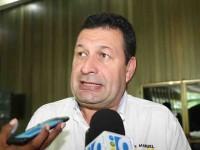 'PRD a  integrar Frente Amplio'