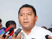 Ratifican demanda  de juicio político contra Madrigal