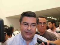 No le interesa al PRD 'profecías' de Obrador