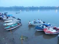 Jonuta aspirante para el mundial de pesca deportiva