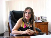 'Aspirantes a consejeros serán evaluados en la Ciudad de México': INE