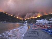 Arden islas griegas