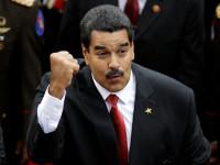 Acusa a Bogotá y Miami de ataque terrorista