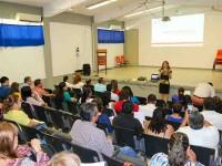 Habilitará Cobatab 30 nuevos Centros Psicopedagógicos